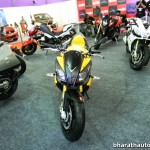September-2013-Times-Auto-Show-Bangalore-084