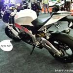 September-2013-Times-Auto-Show-Bangalore-089