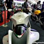 September-2013-Times-Auto-Show-Bangalore-090