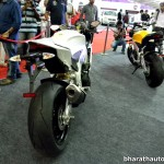 September-2013-Times-Auto-Show-Bangalore-091