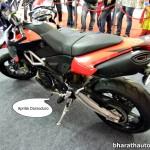 September-2013-Times-Auto-Show-Bangalore-094