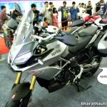 September-2013-Times-Auto-Show-Bangalore-095