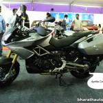 September-2013-Times-Auto-Show-Bangalore-096