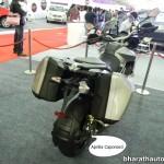 September-2013-Times-Auto-Show-Bangalore-098
