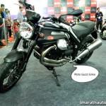 September-2013-Times-Auto-Show-Bangalore-099