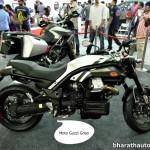September-2013-Times-Auto-Show-Bangalore-100