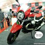 September-2013-Times-Auto-Show-Bangalore-102