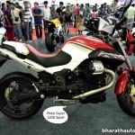 September-2013-Times-Auto-Show-Bangalore-103