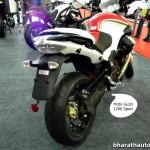 September-2013-Times-Auto-Show-Bangalore-104