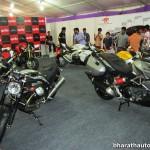 September-2013-Times-Auto-Show-Bangalore-105