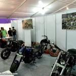 September-2013-Times-Auto-Show-Bangalore-106