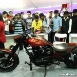 September-2013-Times-Auto-Show-Bangalore-108