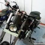 September-2013-Times-Auto-Show-Bangalore-110