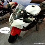 September-2013-Times-Auto-Show-Bangalore-122