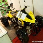 September-2013-Times-Auto-Show-Bangalore-123