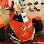 September-2013-Times-Auto-Show-Bangalore-124