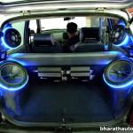 September-2013-Times-Auto-Show-Bangalore-127