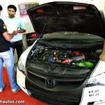 September-2013-Times-Auto-Show-Bangalore-128