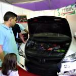 September-2013-Times-Auto-Show-Bangalore-130