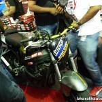 September-2013-Times-Auto-Show-Bangalore-131