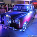 September-2013-Times-Auto-Show-Bangalore-135