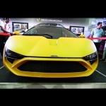 September-2013-Times-Auto-Show-Bangalore