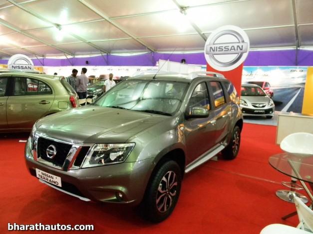 September-2013-Times-Auto-Show-Bangalore-Nissan-Terrano