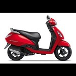 TVS-Jupiter-110-Scooter-India