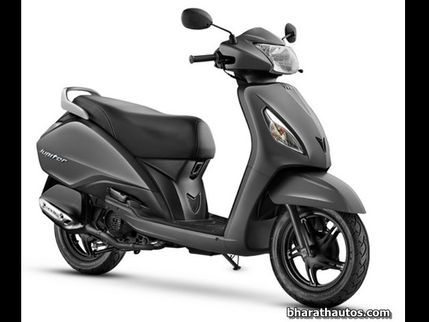 TVS-Jupiter-110-Scooter-India-SideView