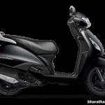 TVS-Jupiter-110-Scooter-India-colours-black