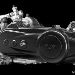 TVS-Jupiter-110-Scooter-India-engine