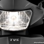 TVS-Jupiter-110-Scooter-India-head-light
