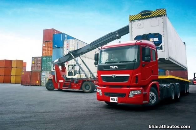 Tata-Motors-Commercial-Vehicles-Malaysia