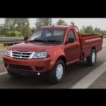 Tata-Xenon-Pickup-Nepal-000
