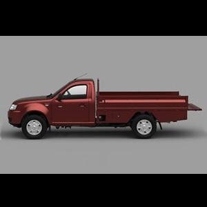Tata-Xenon-Pickup-South_Africa