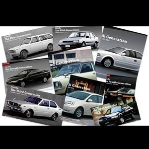Toyota-Corolla-10-Models