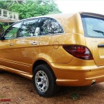 Toyota-Innova-Mercedes-RClass-Kerala-002
