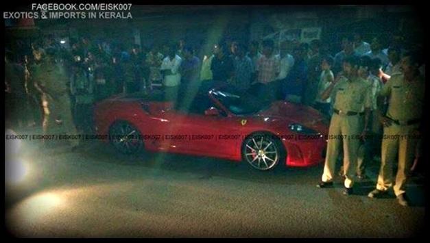 Toyota-MR2-Spyder-Ferrari-F430-Kerala-002