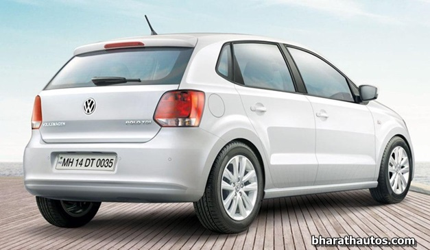 VW-Polo-GT-TDI-RearView-India