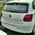 Volkswagen-Polo-GT-TDI-India-001