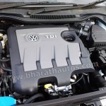 Volkswagen-Polo-GT-TDI-India-005