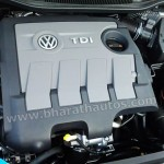 Volkswagen-Polo-GT-TDI-India-006