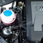 Volkswagen-Polo-GT-TDI-India-007