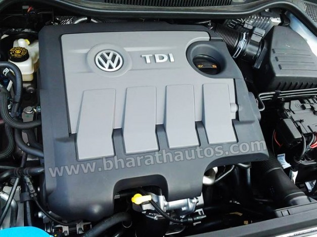 Volkswagen-Polo-GT-TDI-India-Engine