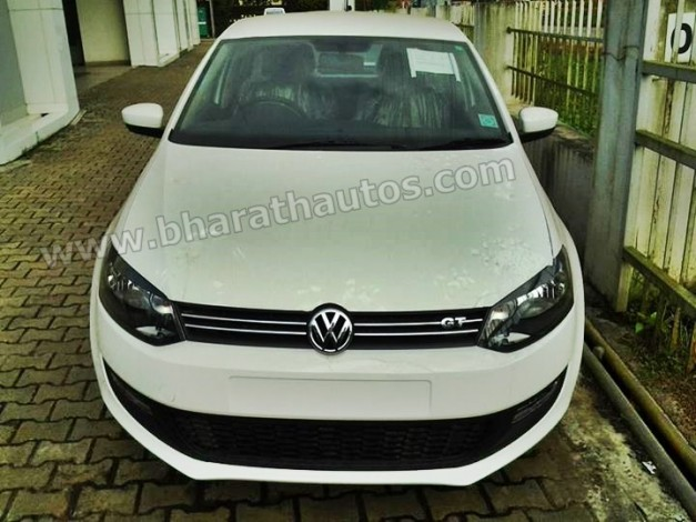 Volkswagen-Polo-GT-TDI-India-FrontView
