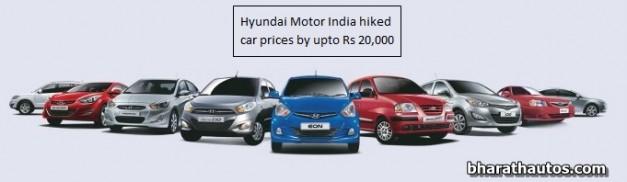 hyundai-car-in-india