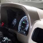 2013-Mahindra-Bolero-Pick_Up-Flat_Bed-003