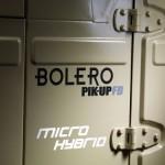 2013-Mahindra-Bolero-Pick_Up-Flat_Bed-004