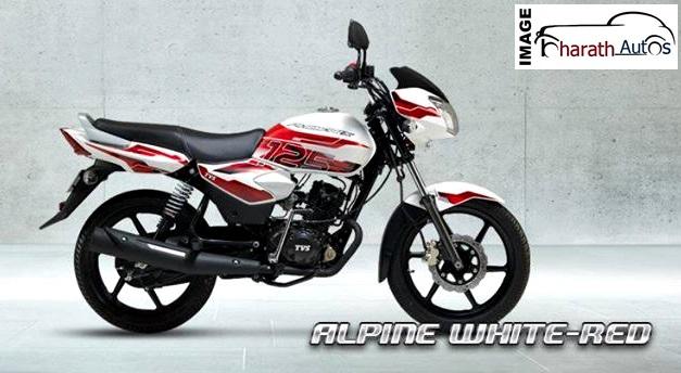 2013-TVS-Phoenix-125-Alpine-White-Red