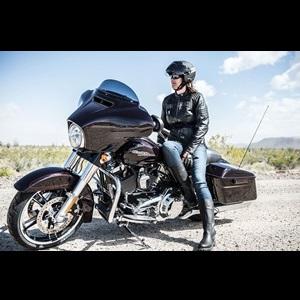 2014-New-Harley-Davidson-FLHX-StreetGlide-India
